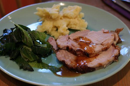 pork_loin_plate.JPG