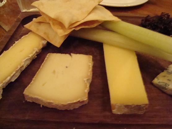 pow-cheese