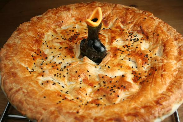 rabbit-and-leek-pie-11
