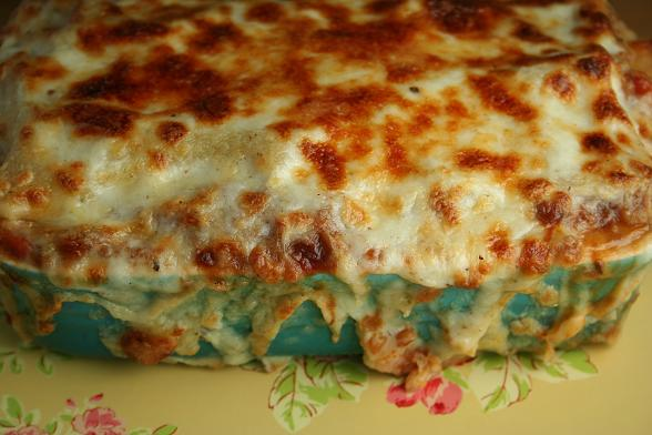 red_lentil_lasagne1