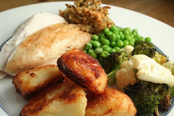 roast-chicken2