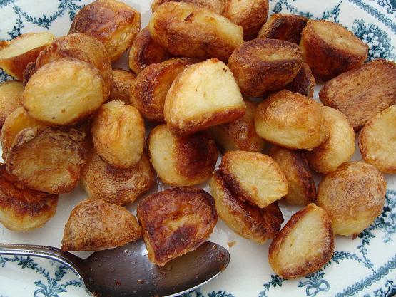 roast-potatoes-mum