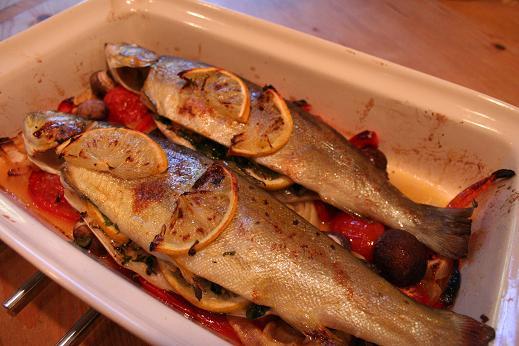 roast_brown_trout.JPG