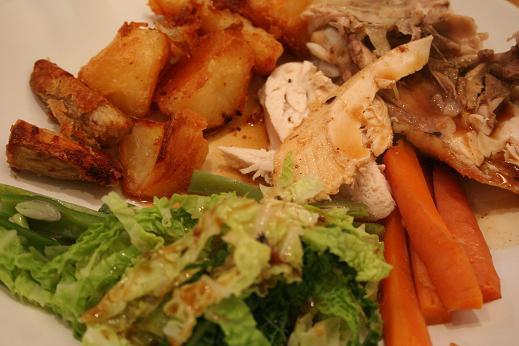 roast_chicken3.JPG