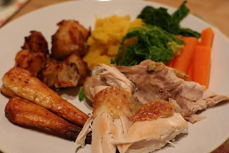 roast_chicken_and_veg.JPG