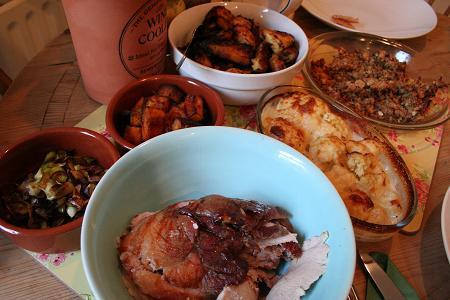 roast_pork_with_vegetables_and_things.JPG