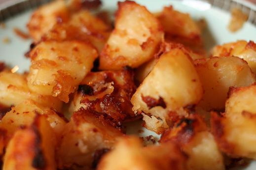roast_potatoes2.JPG