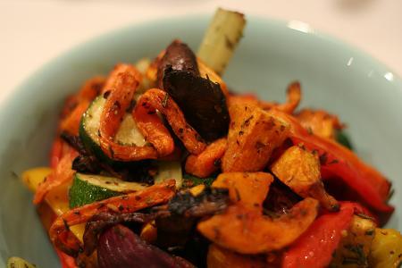 roasted_vegetables2.JPG
