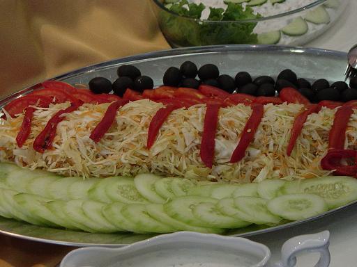 salad21.JPG