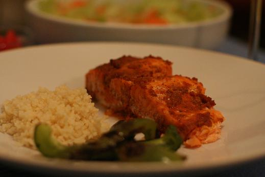 salmon-and-couscous.jpg