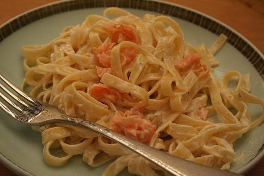 salmon_pasta.JPG