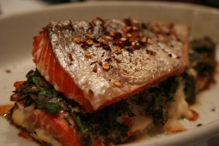 salmon_with_salsa_verde.JPG