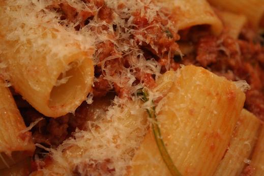 sausage_pasta.JPG