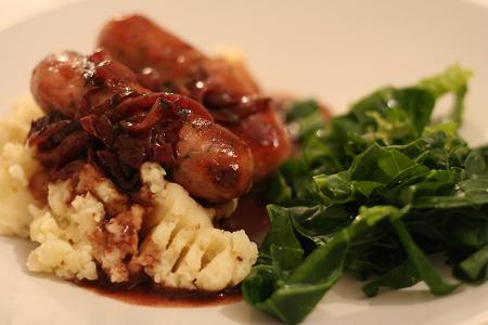 sausages_and_mash_and_winter_greens.jpg