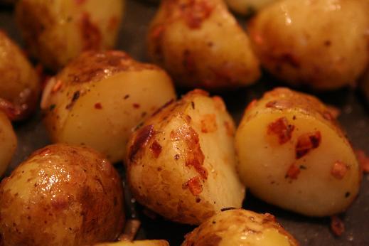 sauteed_potatoes.JPG