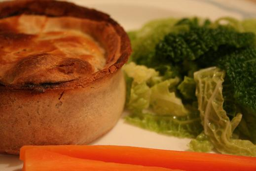 scotland_steak_pie.JPG