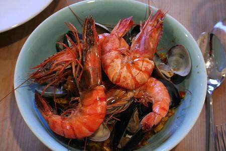 seafood_paella.JPG