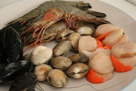 seafood_paella_ingredients.JPG