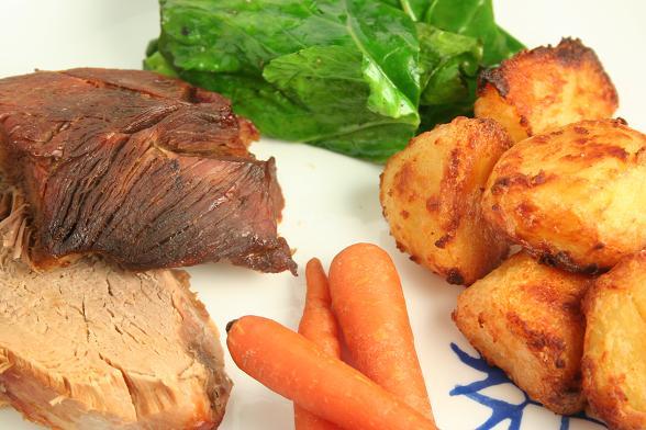 slow-roast-pork-shoulder