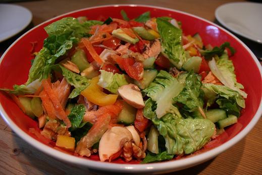 smoked_salmon_salad.JPG