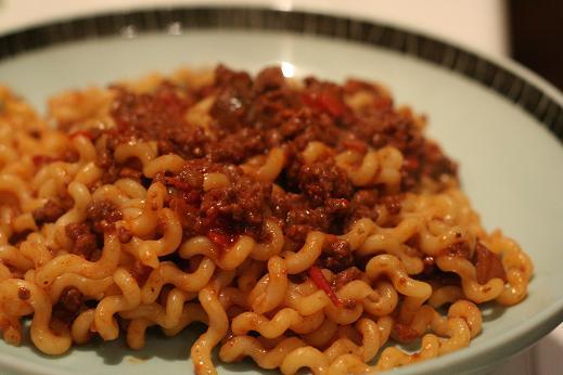 spaghetti_bolognaise2.JPG