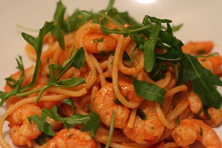 spaghetti_prawns_rocket_again.JPG