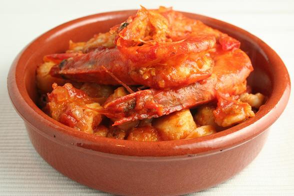 spanish-seafood-stew