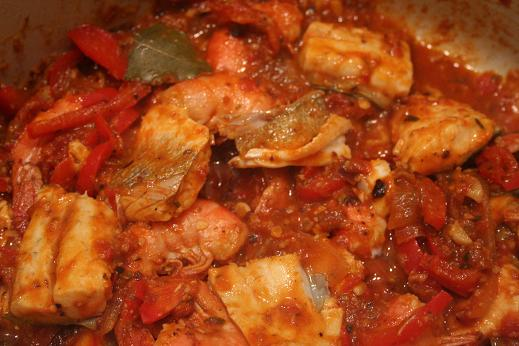 spanish_fish_stew.JPG