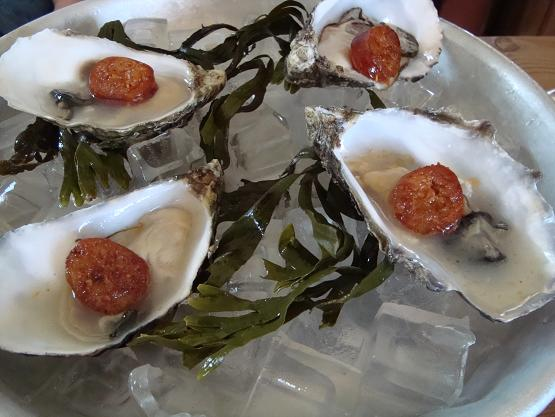 sportsman-oysters