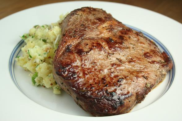 steak-ribeye