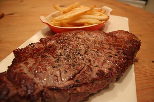steak_and_chips.JPG