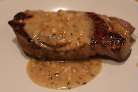 steak_mushroom_sauce.JPG