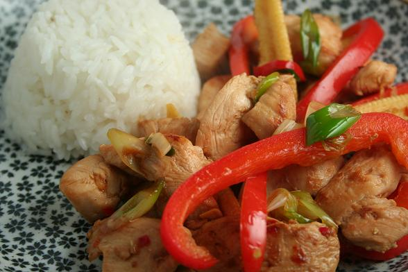 stir-fried-chicken-with-chilli