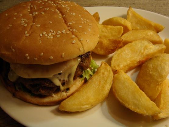 stonemasons-burger