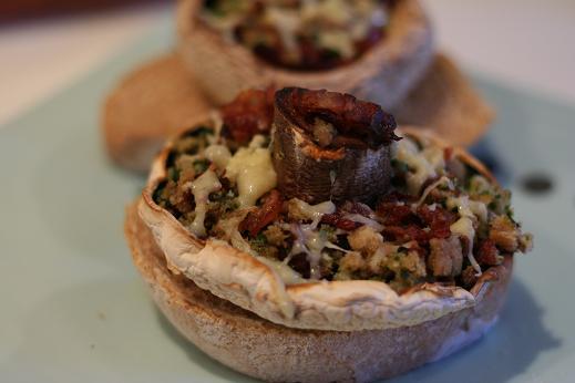 stuffed_mushroom.JPG
