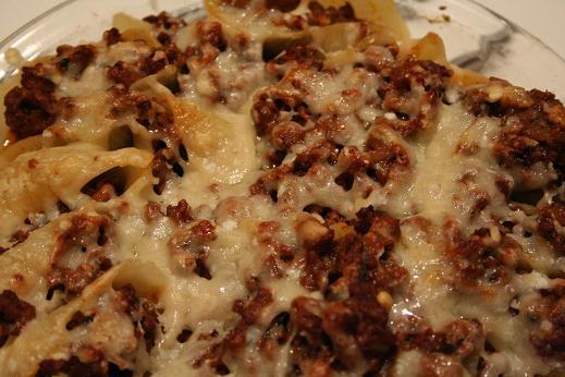 stuffed_pasta.JPG