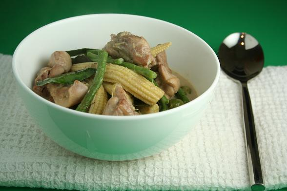 thai-green-curry-with-chicken