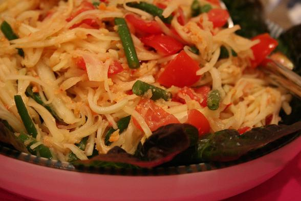 thai-green-papaya-salad