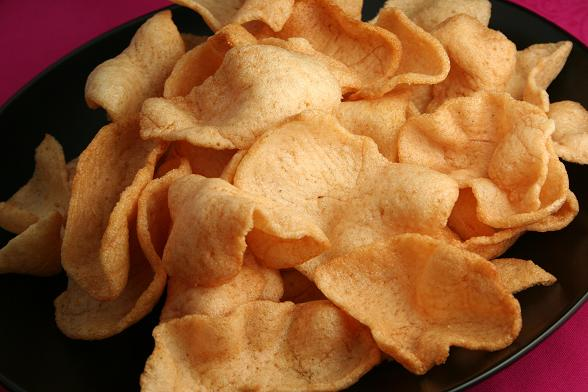 thai-prawn-crackers