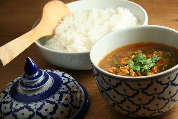 thai-rabbit-curry