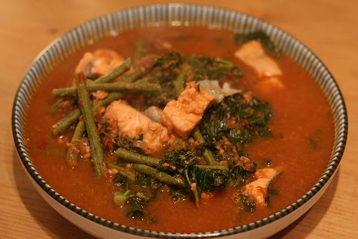 thai_1_curry.JPG