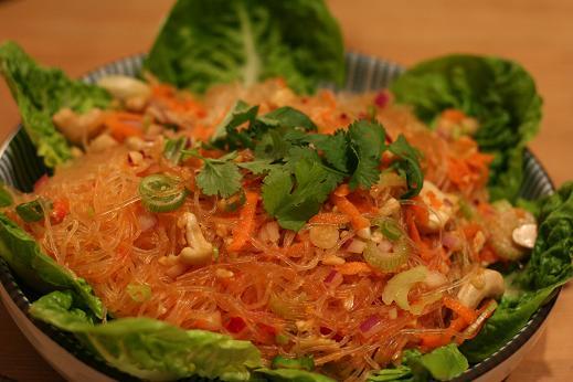 thai_2_salad.JPG