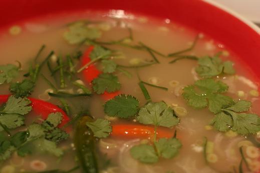 thai_2_soup.JPG