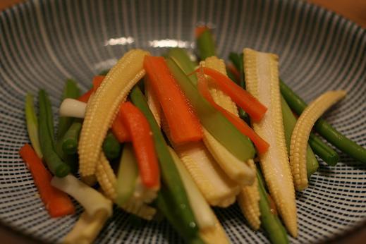 thai_3_pickled_vegetables.JPG