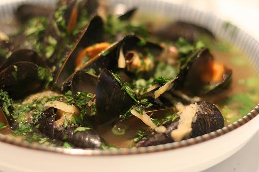 thai_4_mussels.JPG