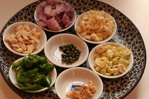 thai_5_ingredients.JPG