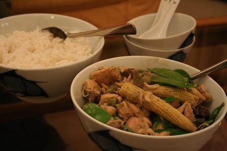 thai_green_curry.JPG