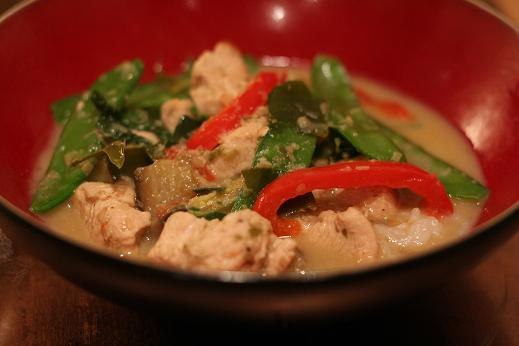 thai_green_curry_red_bowl.JPG