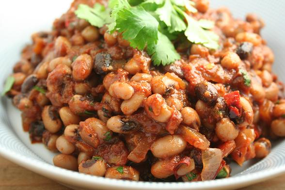 three-bean-chilli