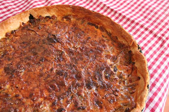 three-onion-tart